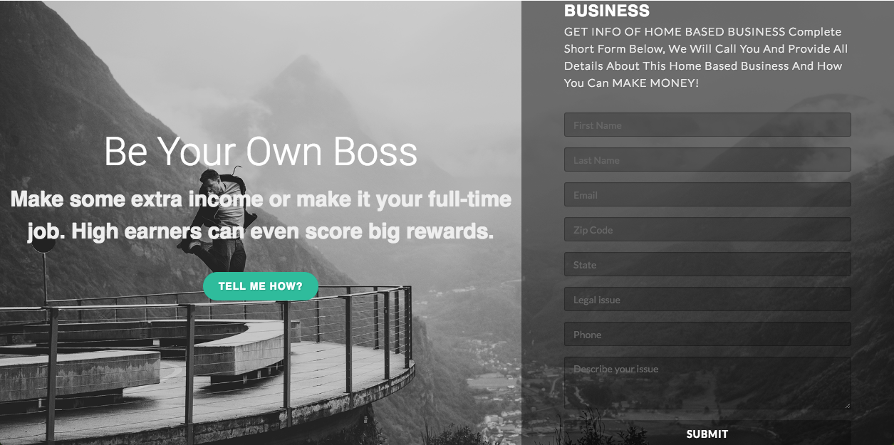 homebusiness2